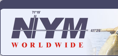 NYM Worldwide